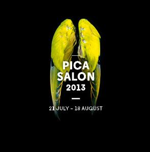 PICA Salon 2013