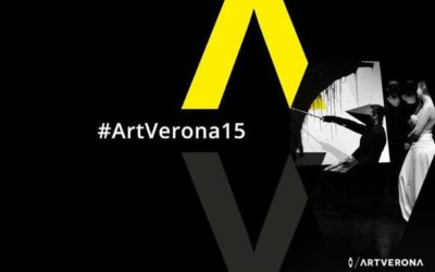 ArtVerona 15
